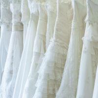 fotolia_206464733wedding dress